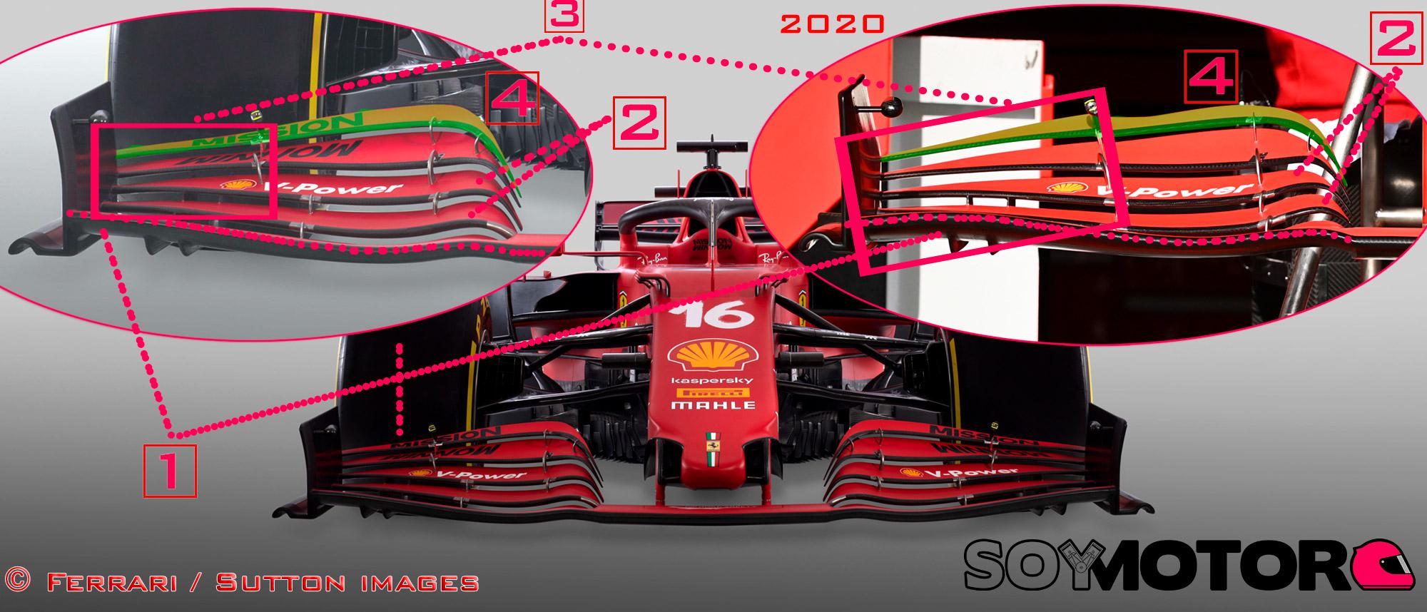 ferrari-sf21-aleron-delantero-soymotor.jpg