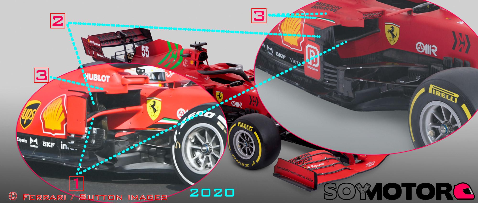 ferrari-sf21-bargeboard-tres-cuartos-soymotor.jpg