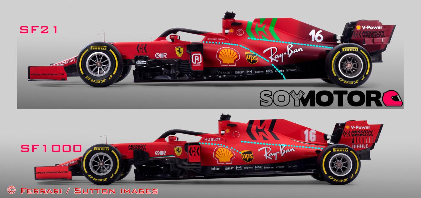 ferrari-sf21-chasis-2-soymotor.jpg