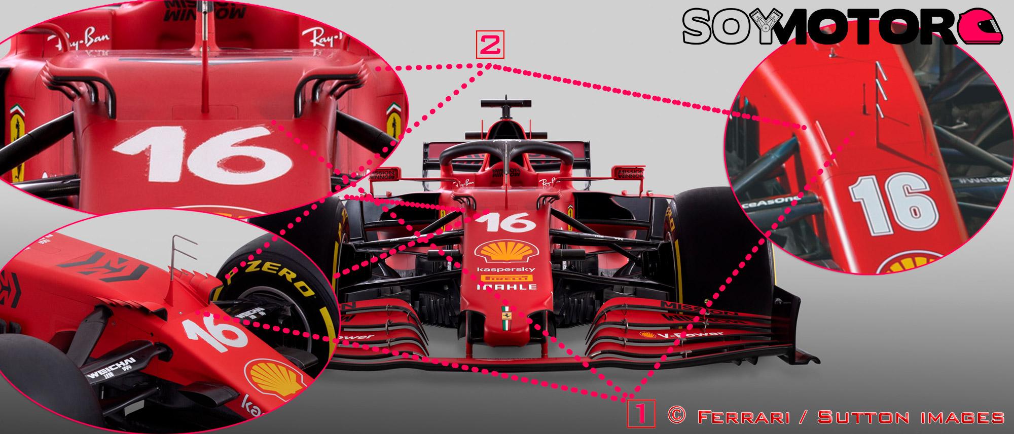 ferrari-sf21-deflectores-morro-y-s-duct-soymotor.jpg