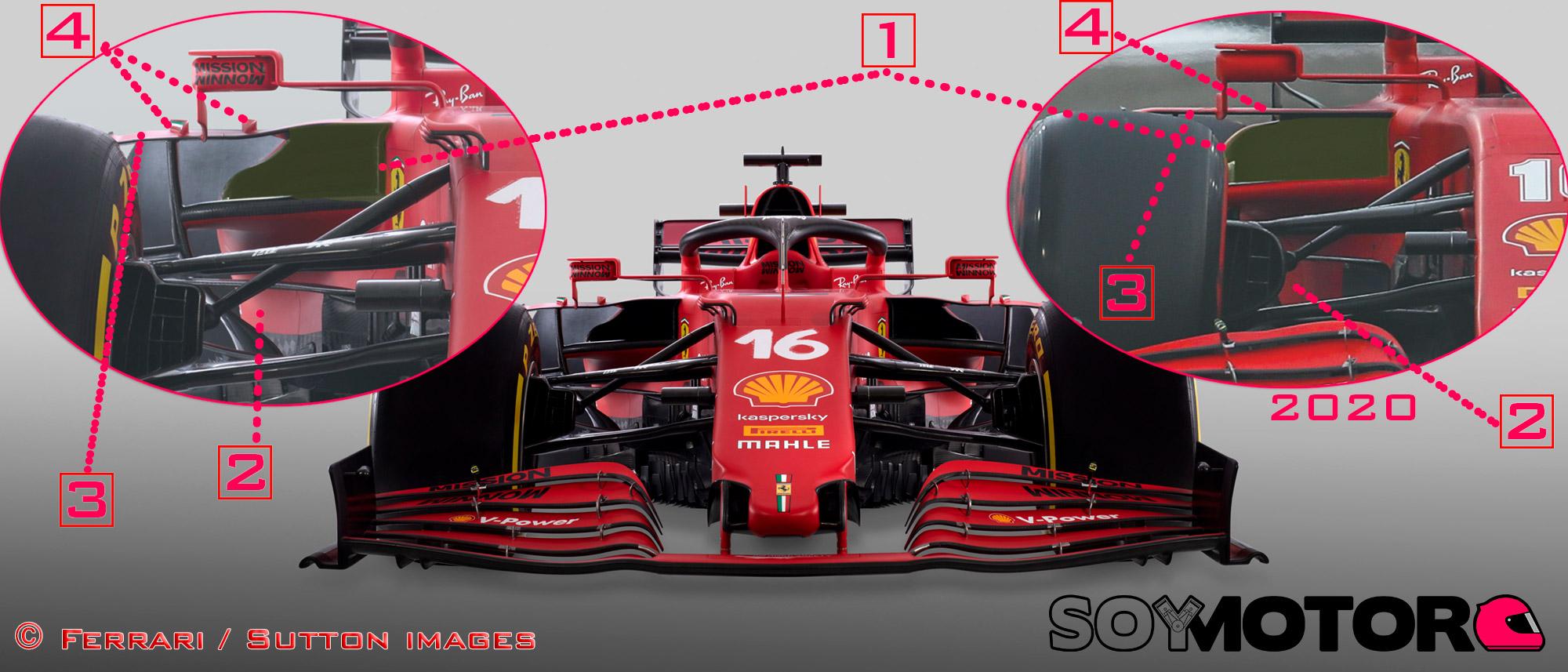 ferrari-sf21-pontones-y-deflectores-vision-delantera-soymotor.jpg