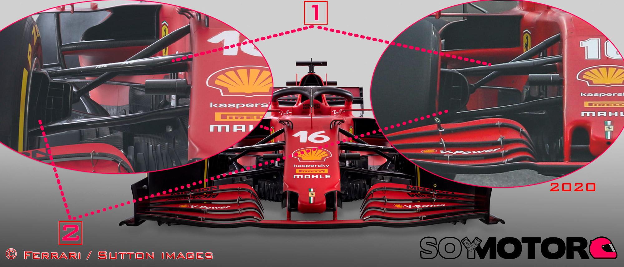 ferrari-sf21-suspension-delantera-y-paletas-de-frenos-soymotor.jpg