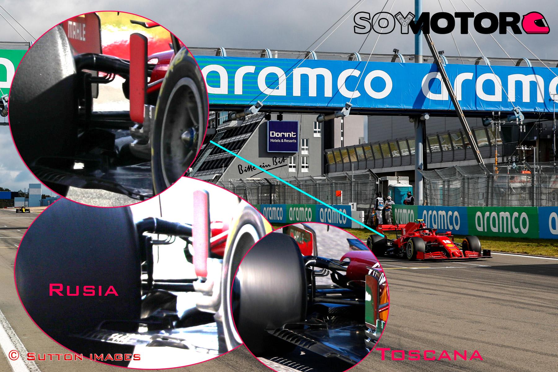 ferrari-suspension-trasera-soymotor.jpg