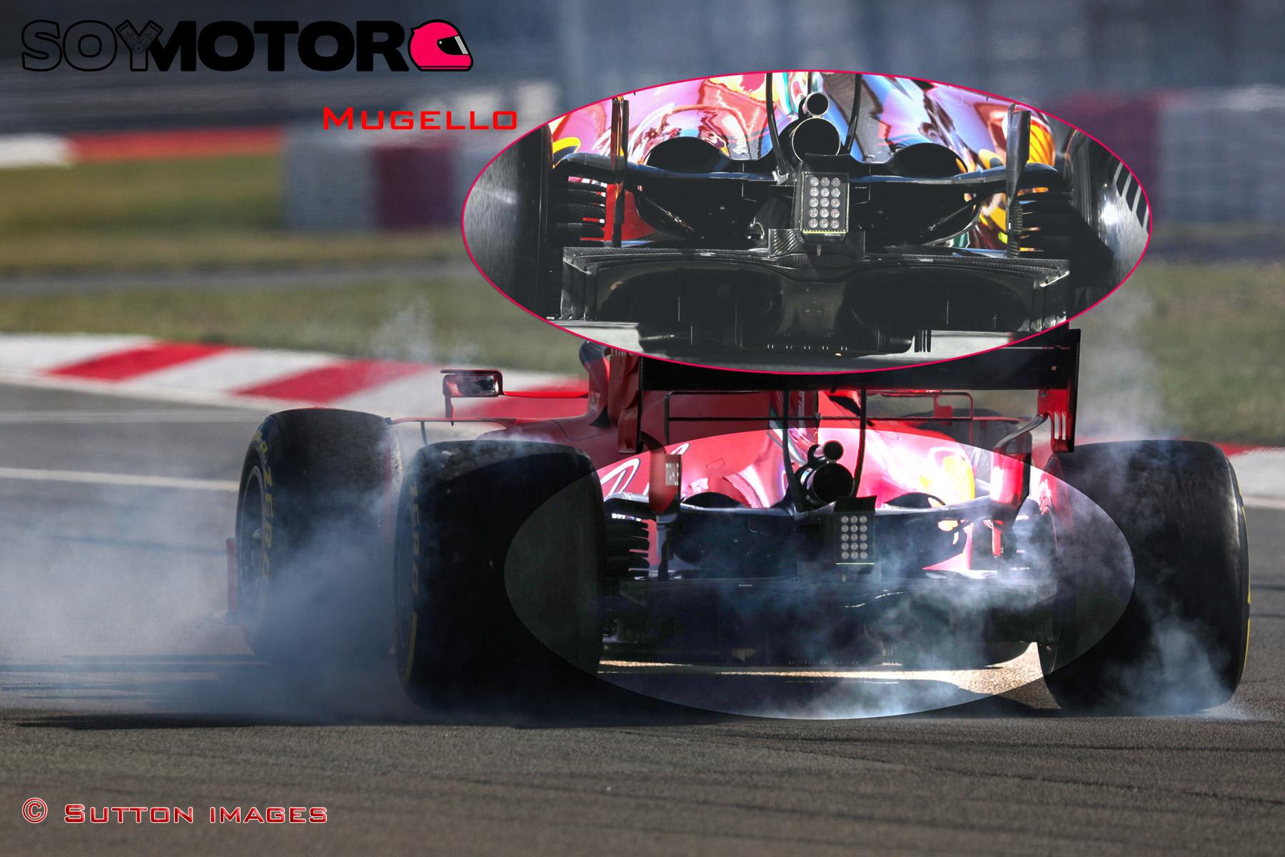 ferrari-suspension-trasera2-soymotor.jpg
