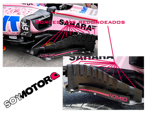 force-india-bargeboard.jpg