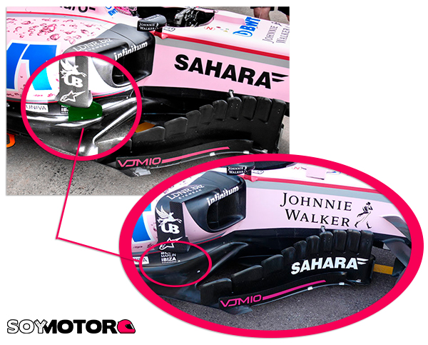 force-india-deflector-bargeboard.jpg