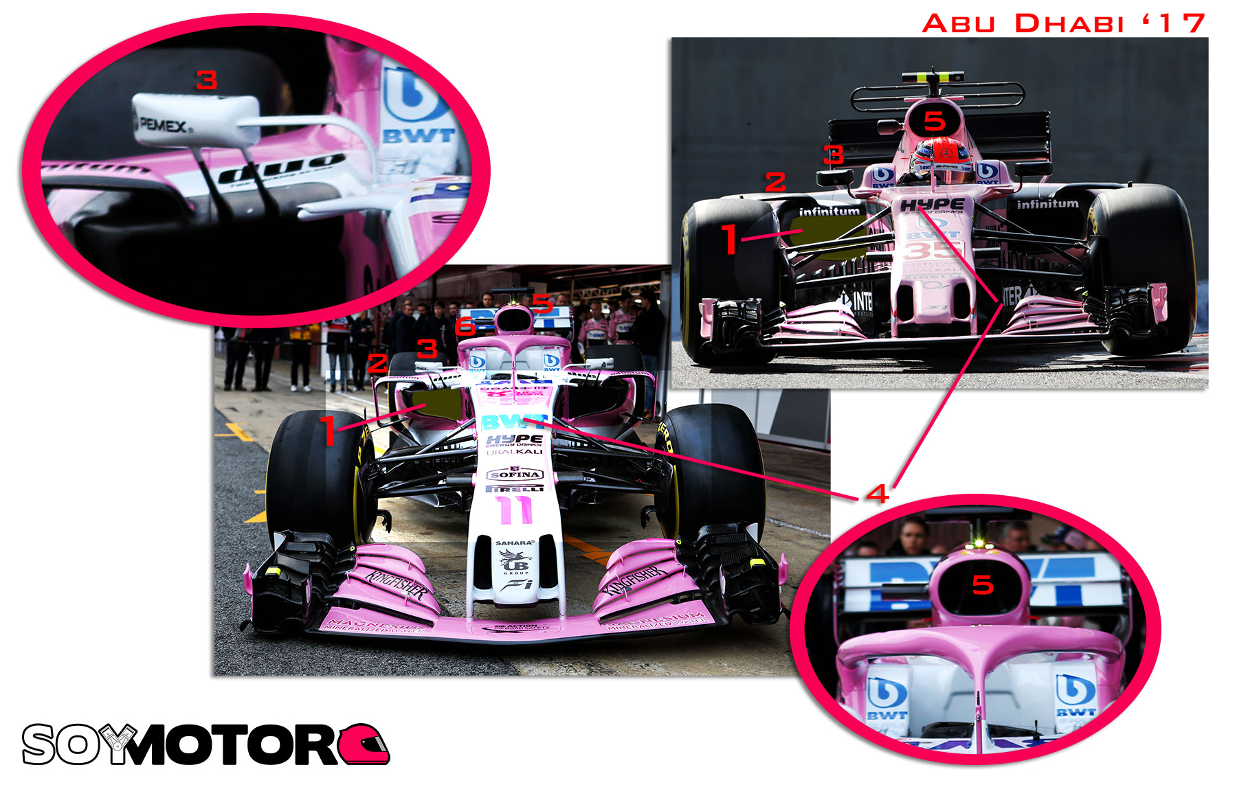 force-india-frontal.jpg