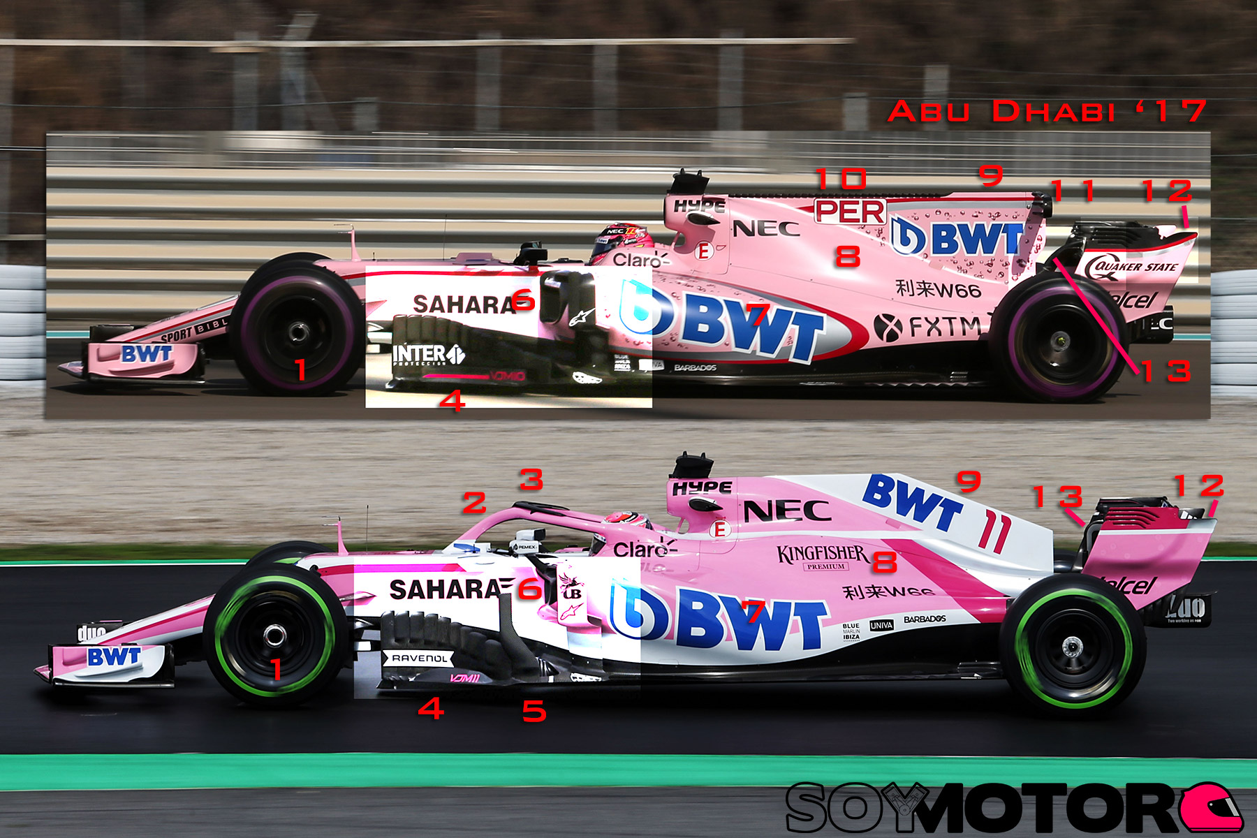 force-india-lateral.jpg