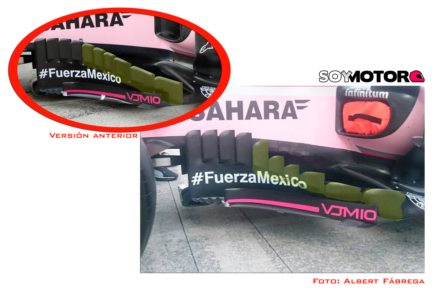force-india-nuevo-bargeboard.jpg