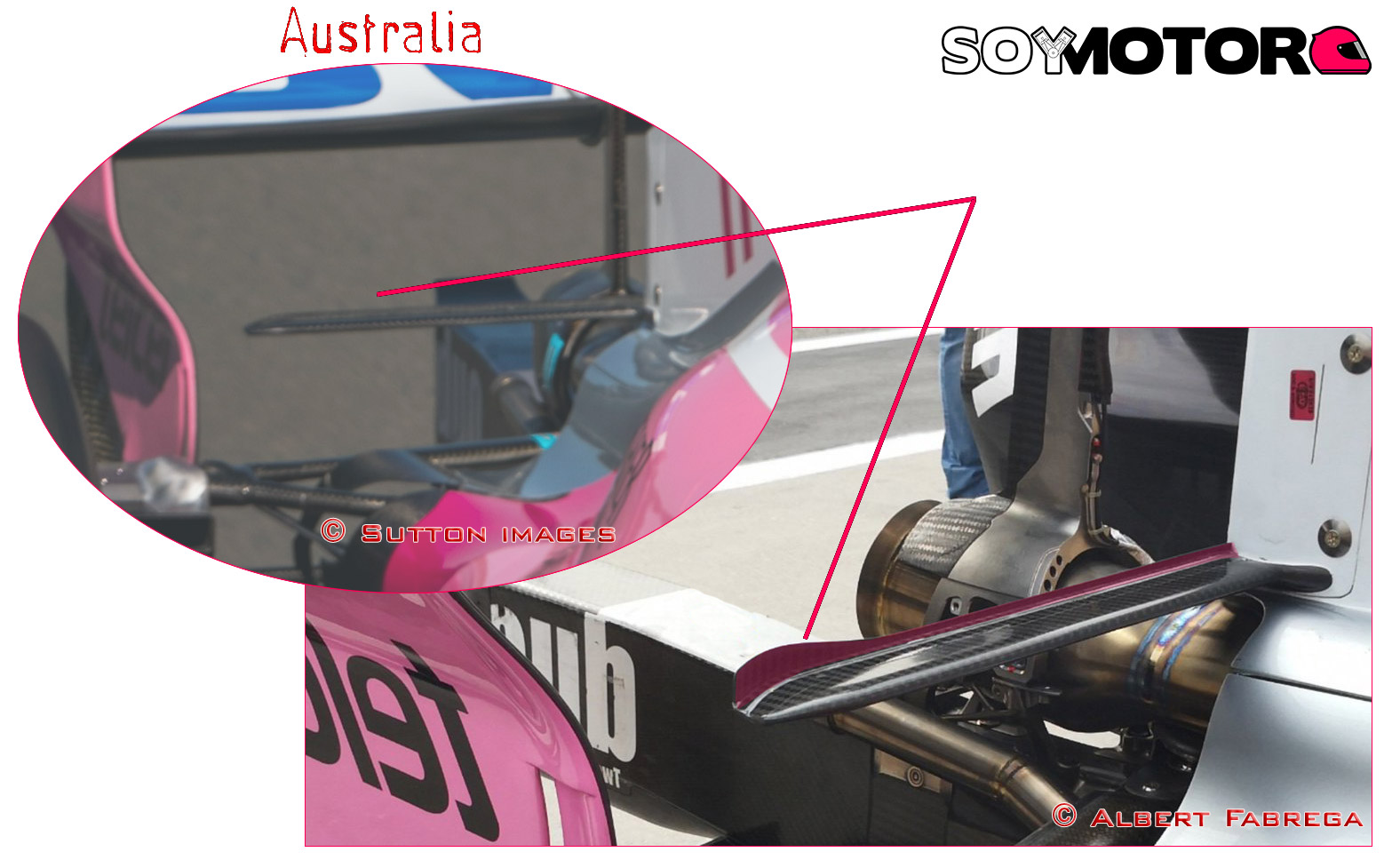 force-india-t-wing-con-gurney.jpg
