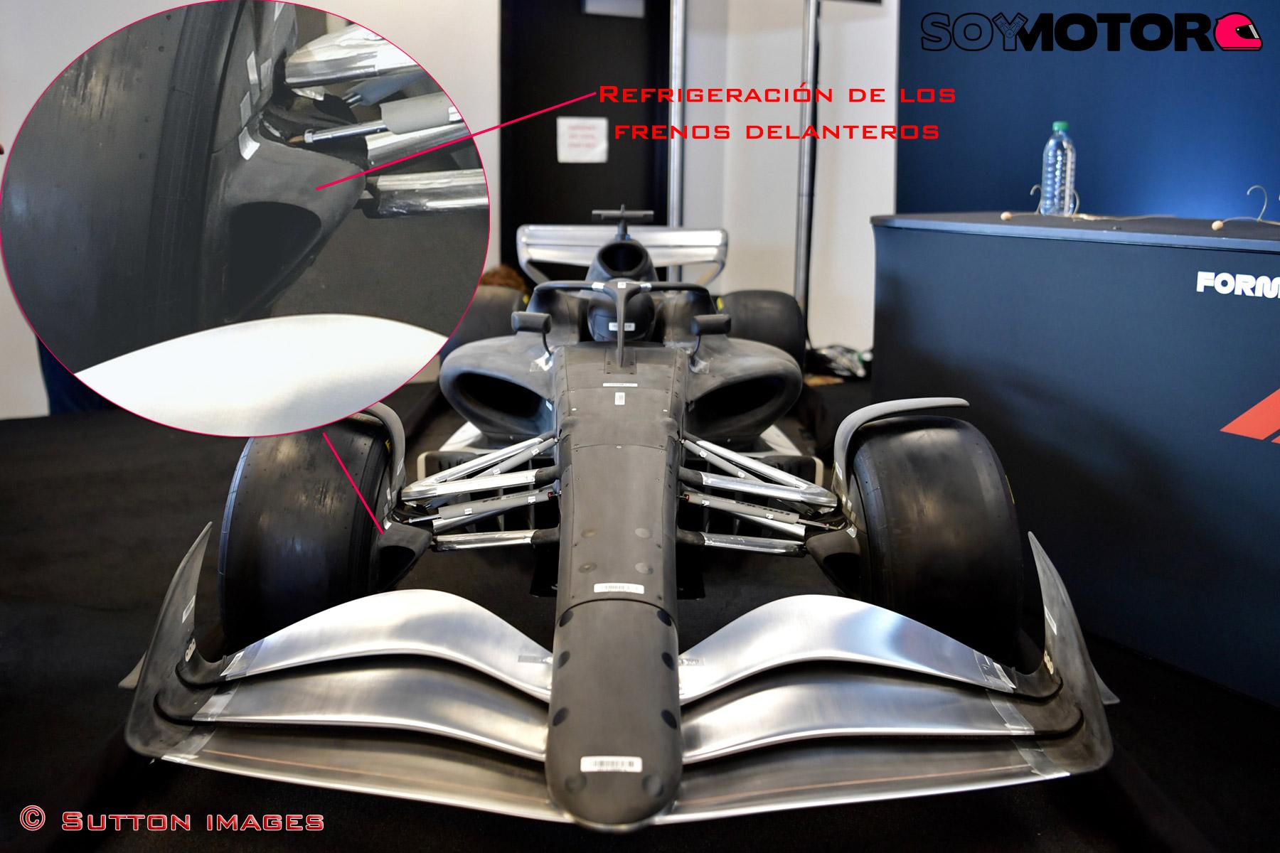 frenos-delanteros-soymotor.jpg