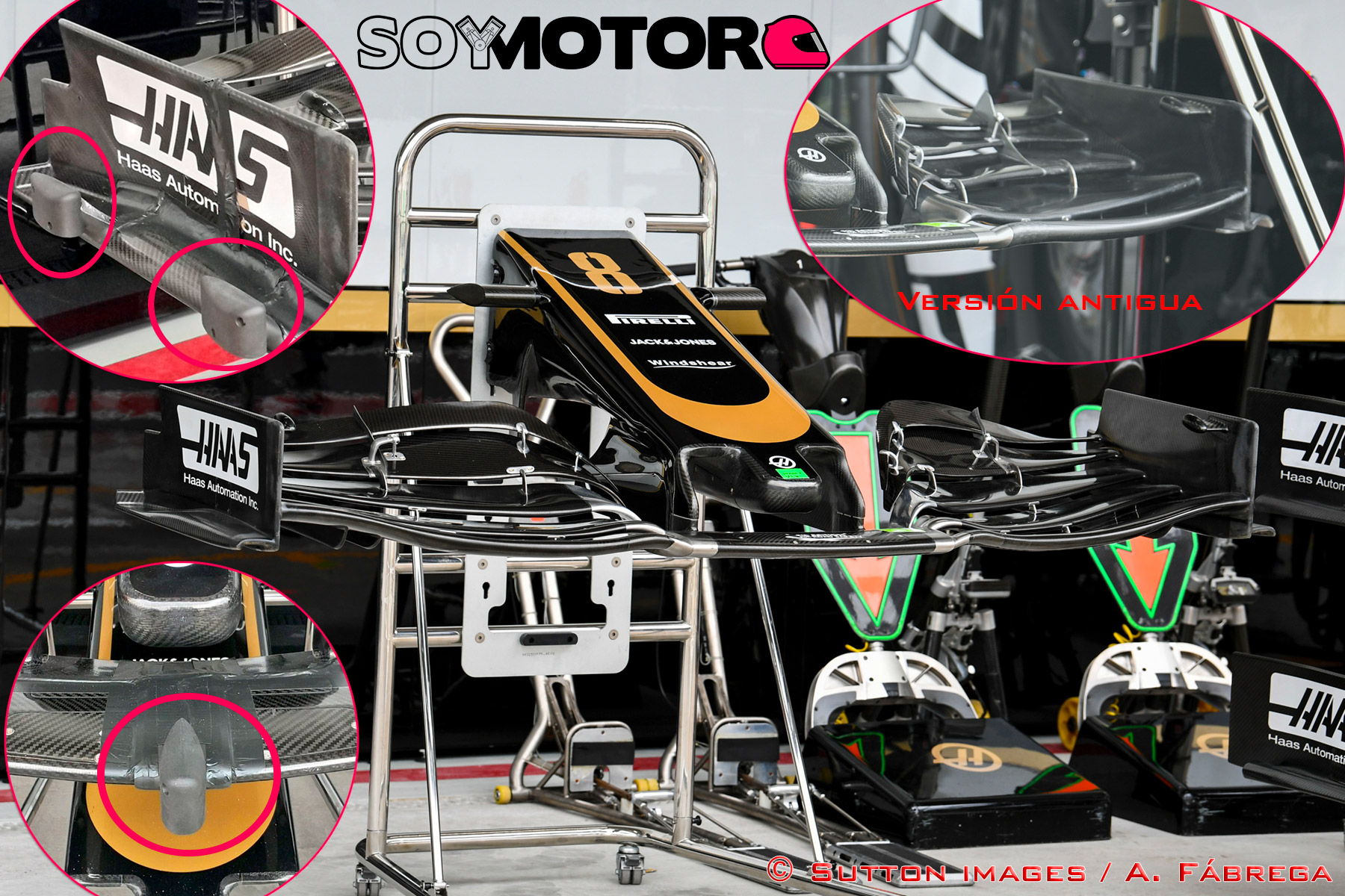 haas-alas-delanteras-y-sensores-soymotor.jpg