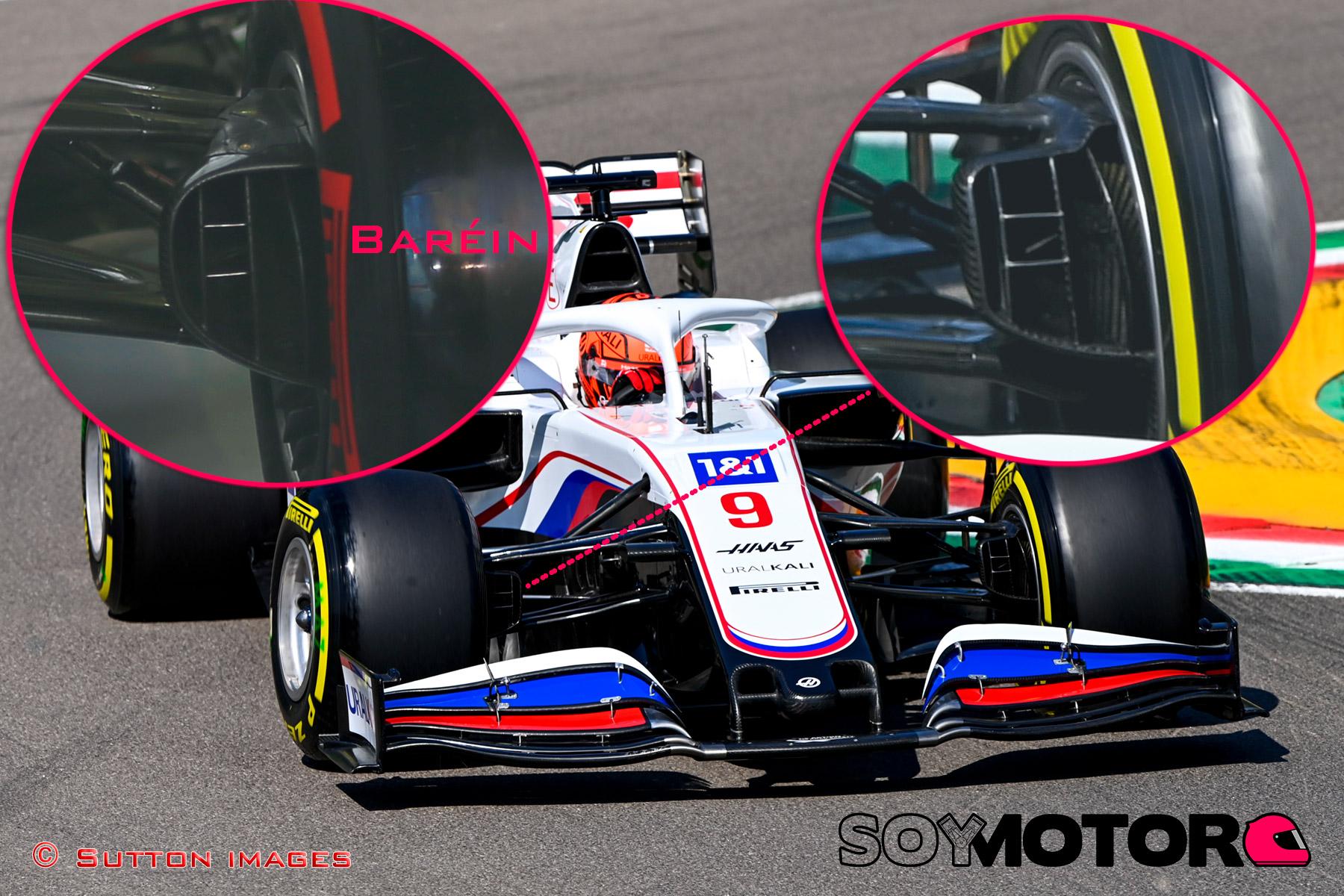 haas-frenos-delanteros-soymotor.jpg