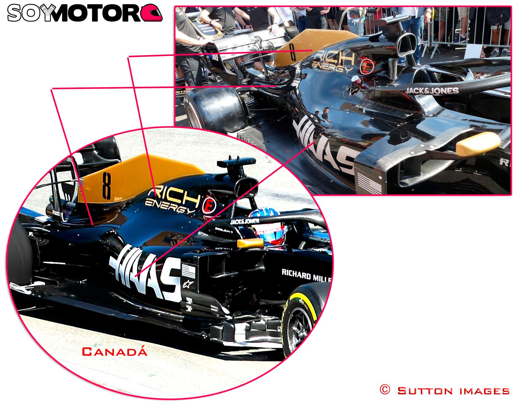 haas-nuevo-chasis-y-tapa-motor.jpg