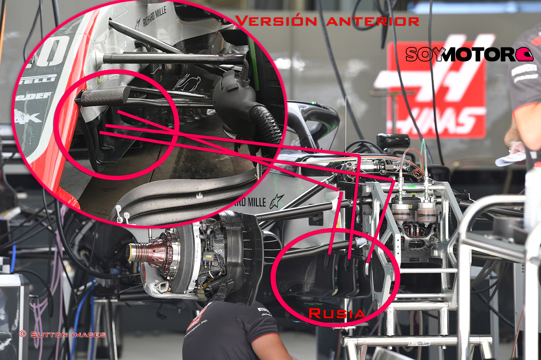 haas-turning-vanes.jpg