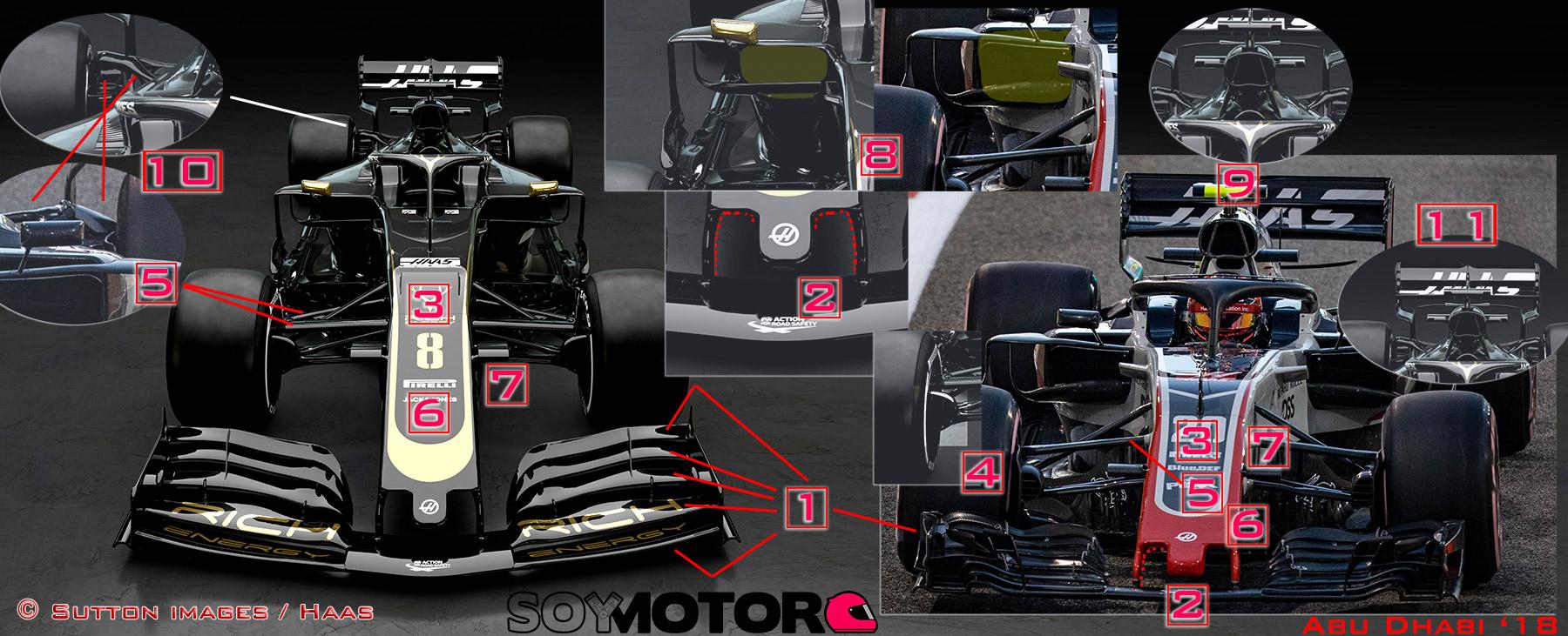 haas-vf19-vista-frontal-soymotor.jpg