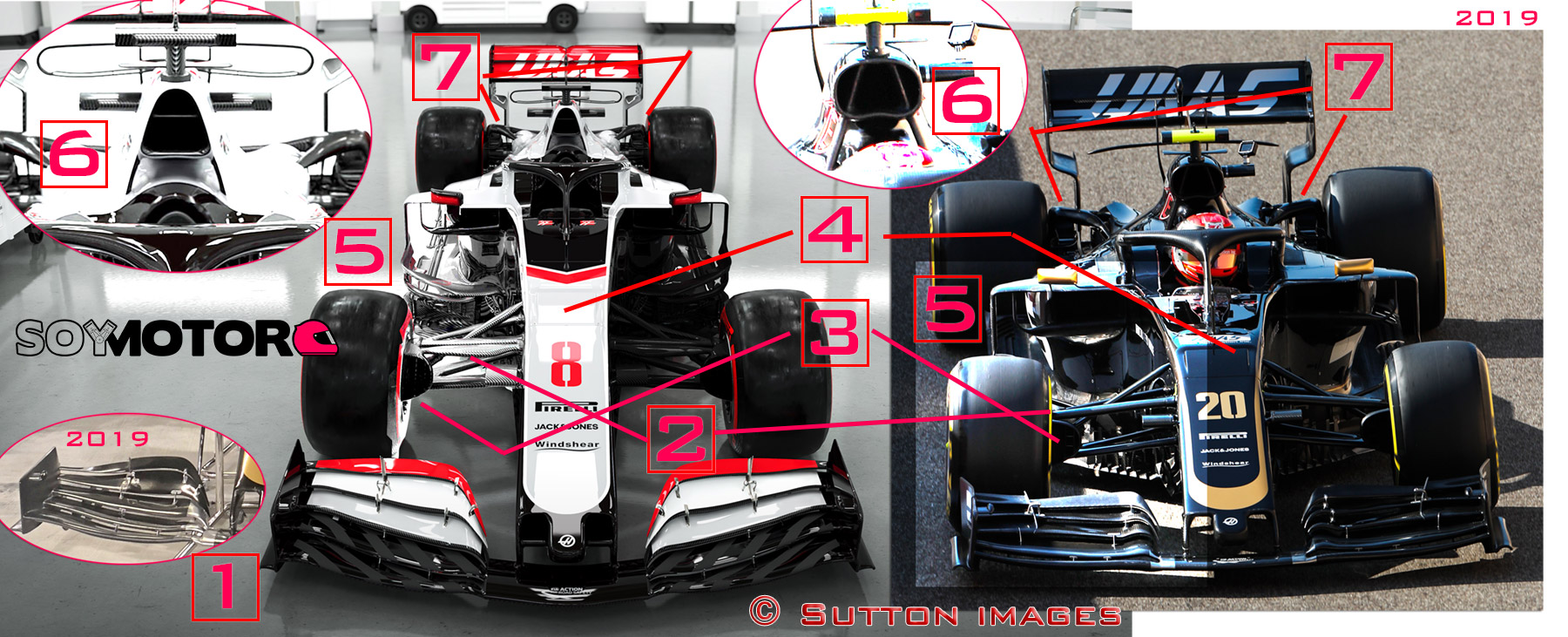 haas-vf20-vista-frontal.jpg