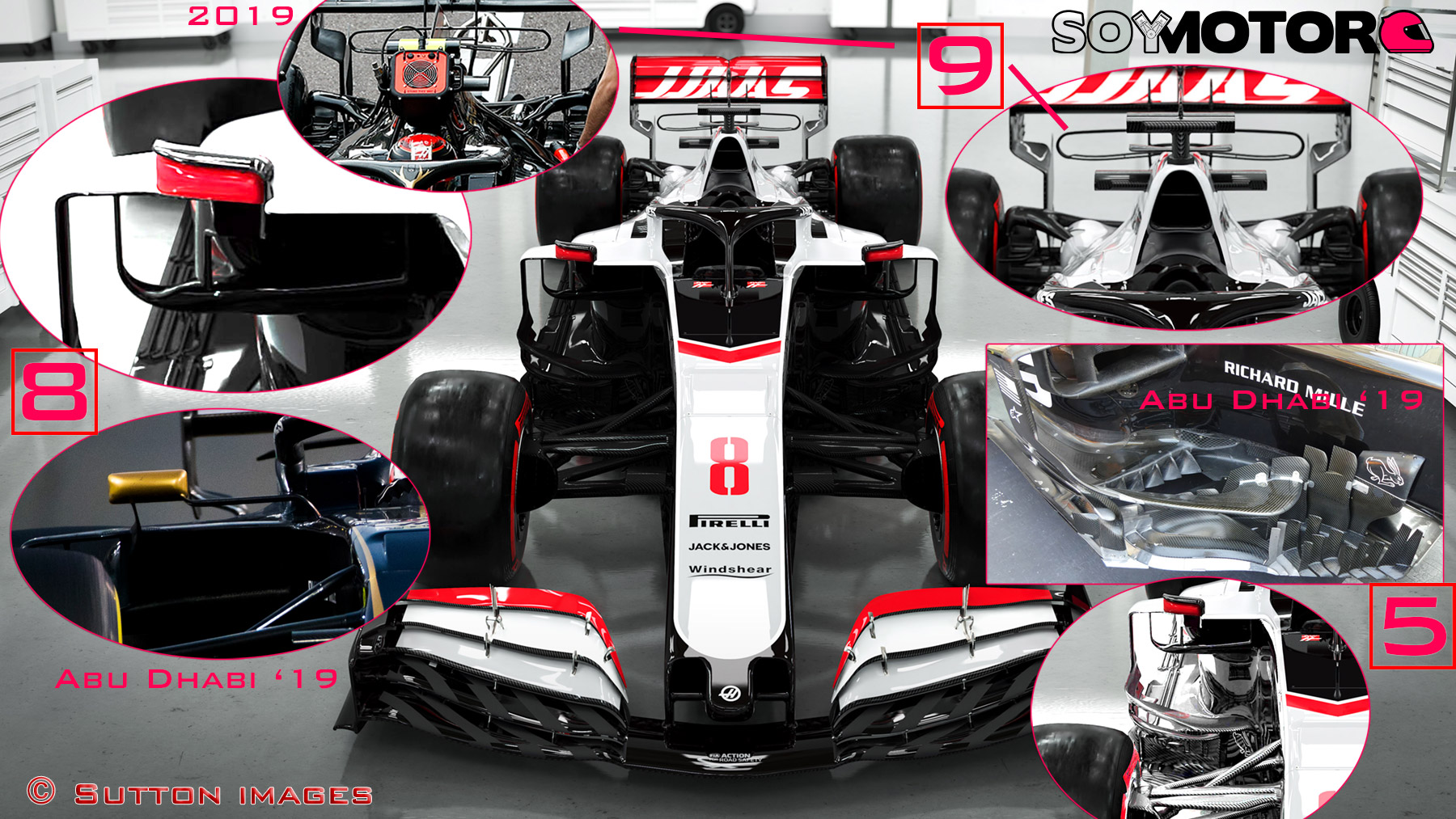 haas-vf20-vista-frontal2.jpg