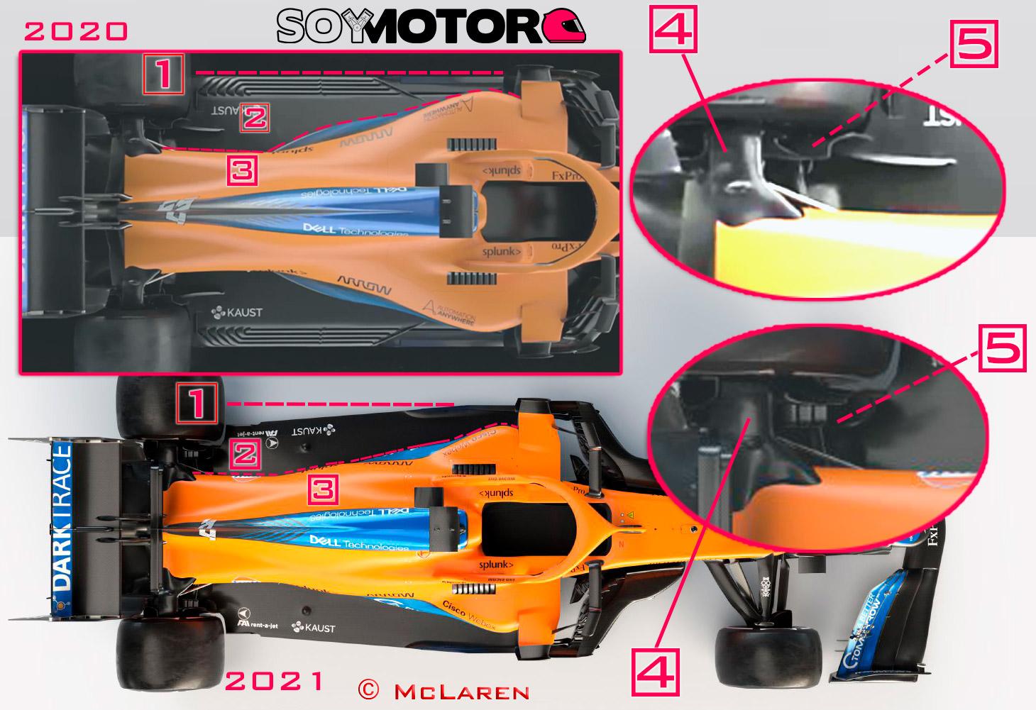 mcl35m-chasis-2-suspension-trasera-soymotor.jpg