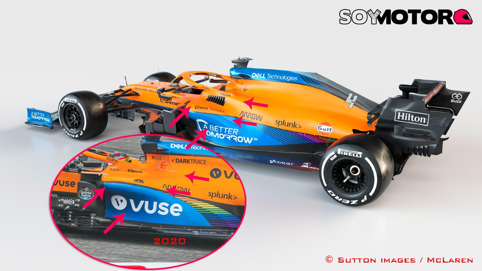 mcl35m-chasis-3.jpg