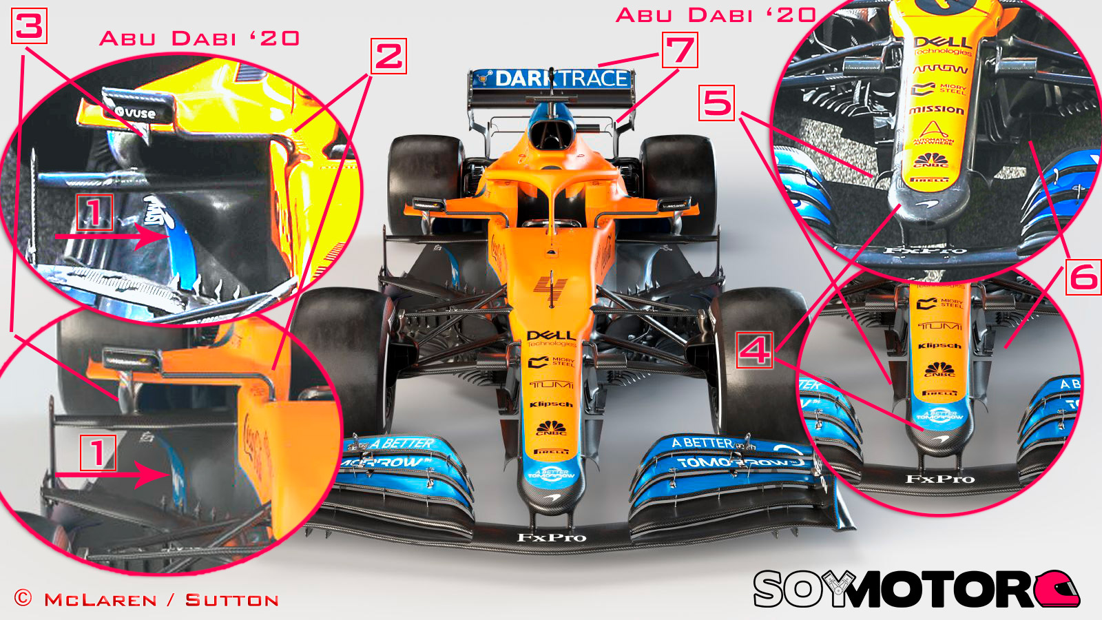 mcl35m_frontal-1.jpg