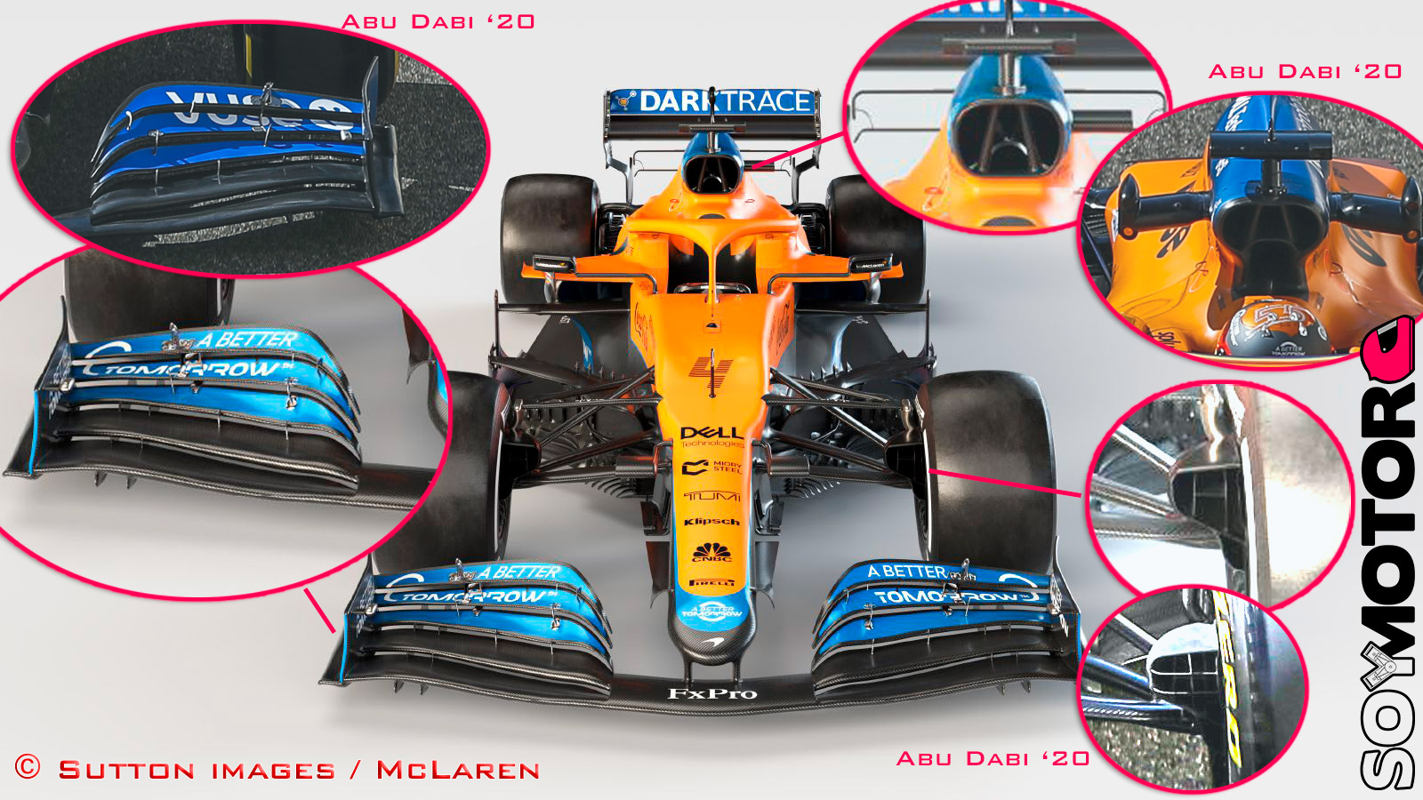 mcl35m_frontal-2.jpg