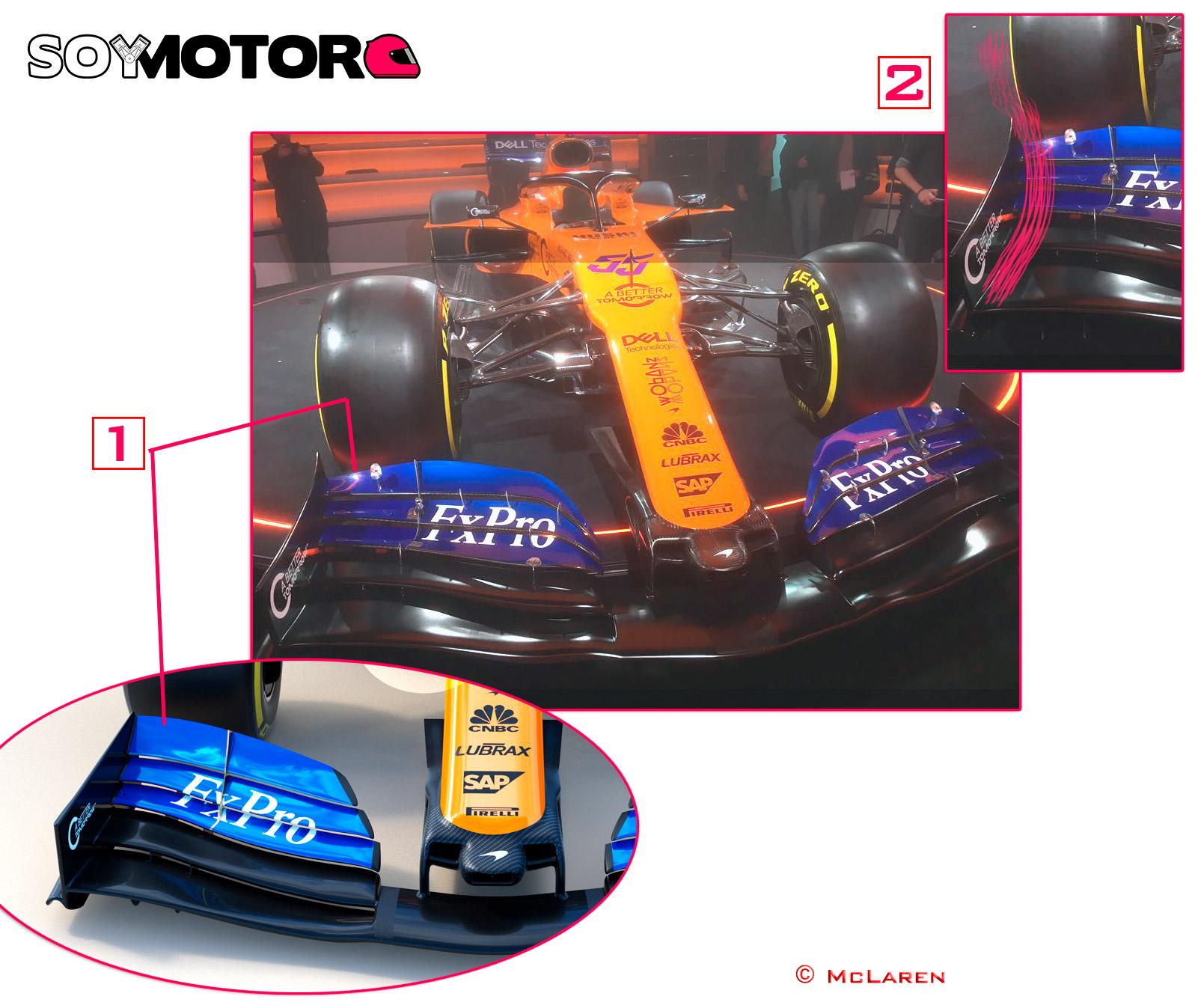 mclaren-ala-delantera-presentacion-soymotor.jpg