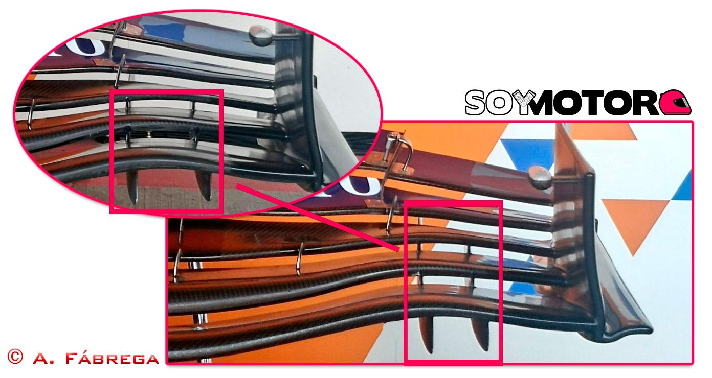 mclaren-alas-delanteras-soymotor_0.jpg
