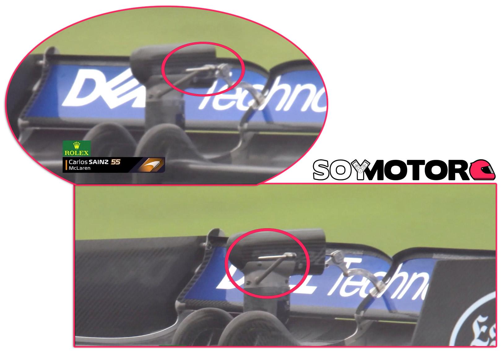 mclaren-sensor-pitot-en-drs-soymotor.jpg