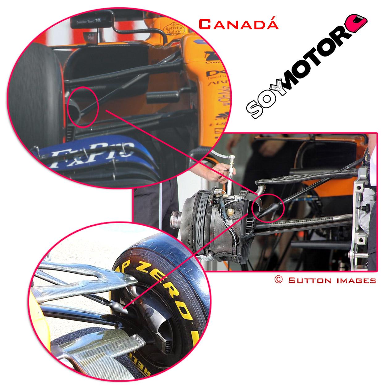 mclaren-suspension-delantera.jpg