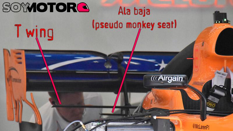 mclaren-t-wing-y-pseudo-monkey-seat.jpg