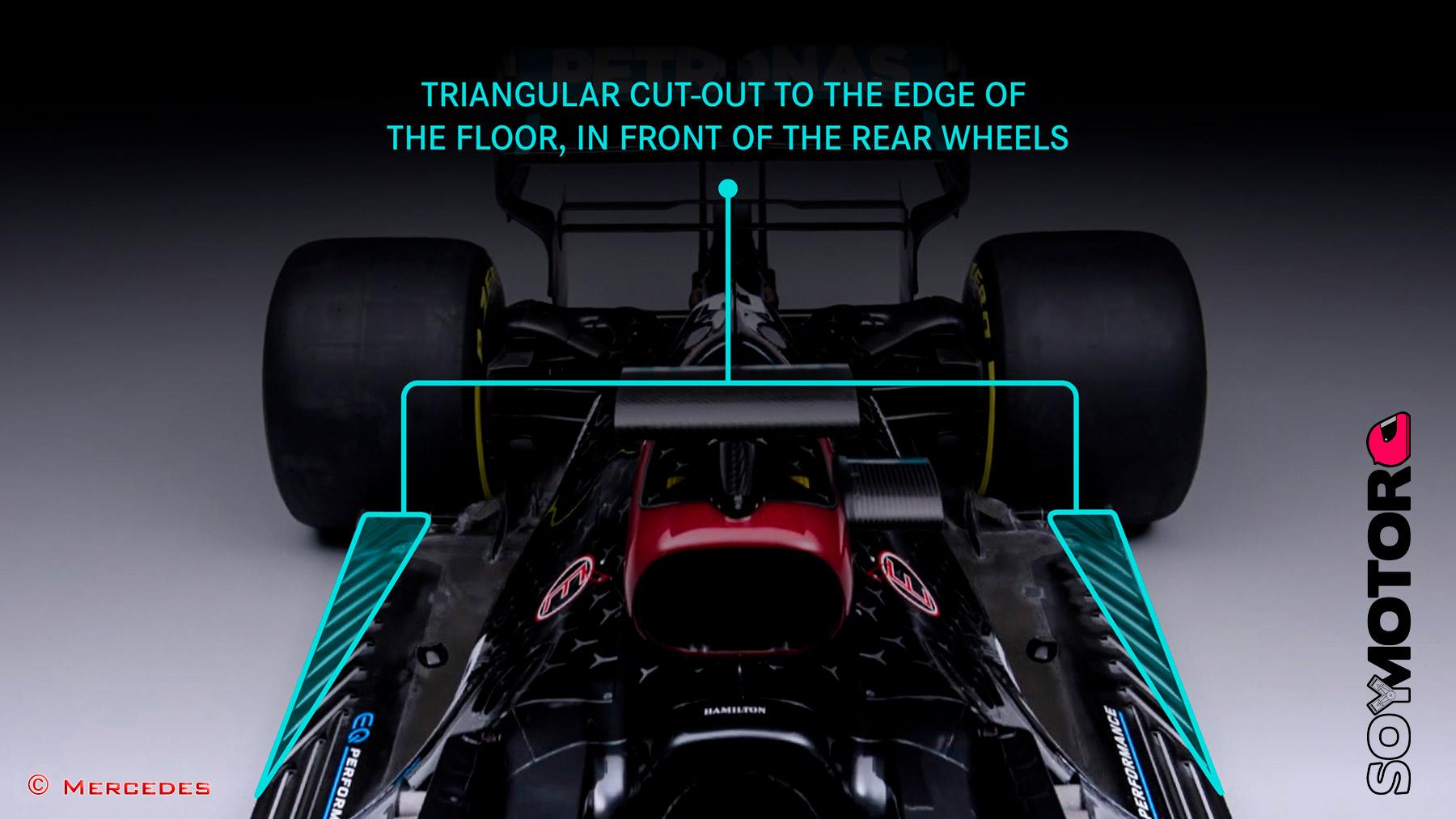 mercedes-aerodinamica-corte-suelo-soymotor.jpg