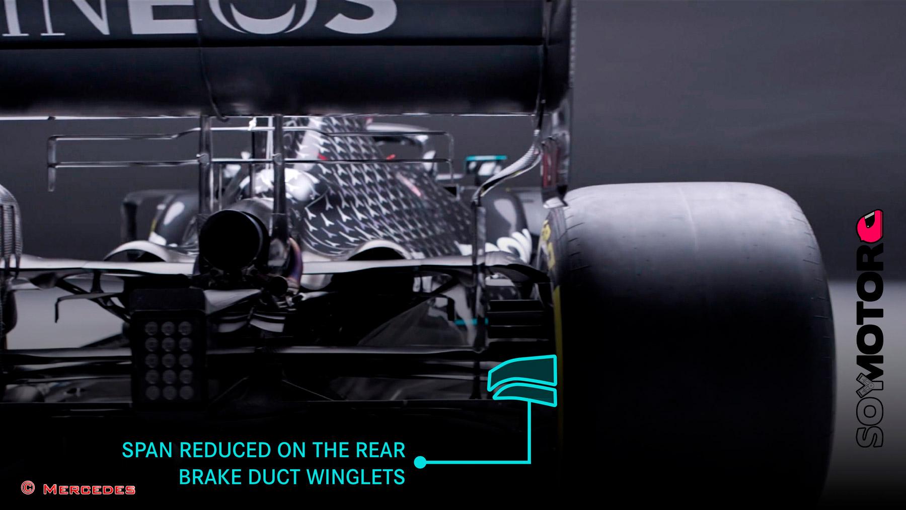 mercedes-aerodinamica-frenos-traseros-soymotor.jpg
