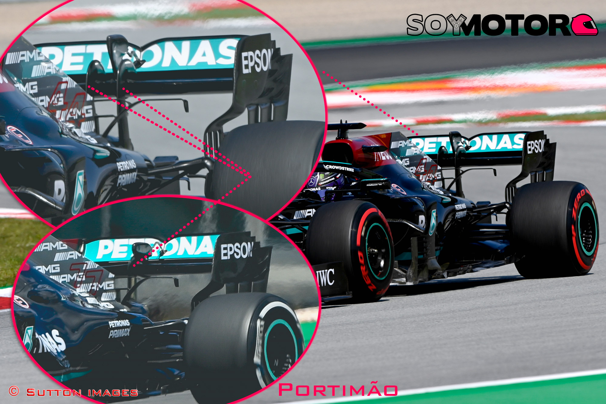 mercedes-ala-trasera-soymotor_5.jpg