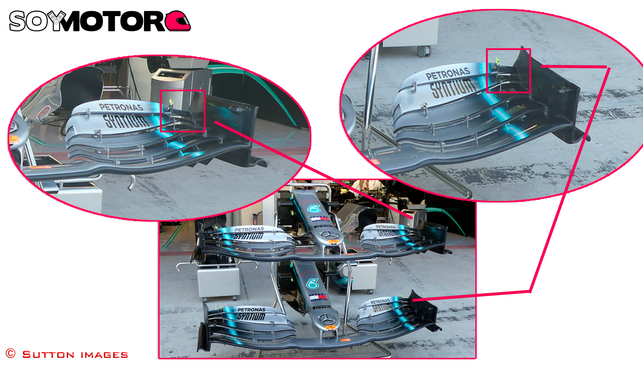 mercedes-alas-delanteras-soymotor.jpg