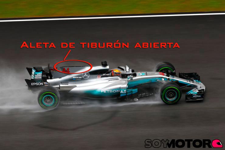 mercedes-aleta-de-tiburon_0.jpg