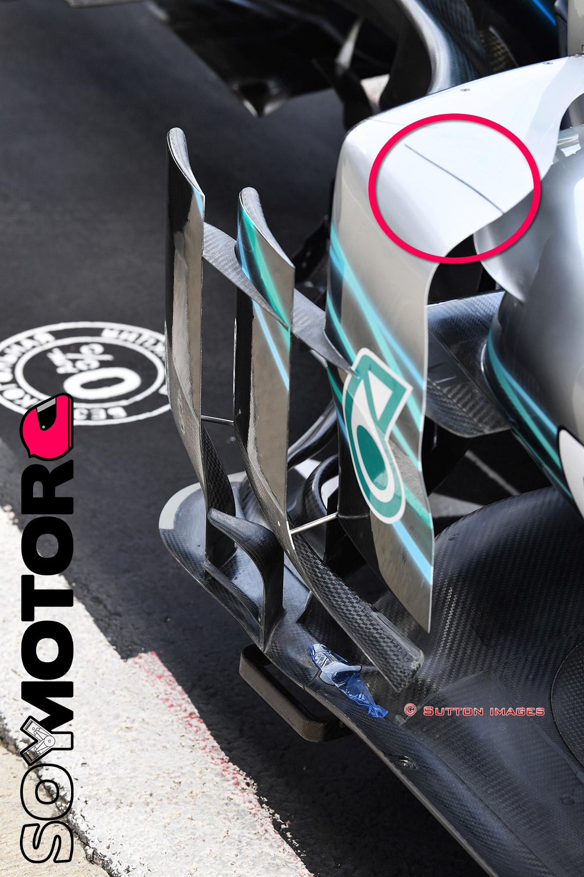 mercedes-corte-en-acelerador-de-flujo-ponton.jpg