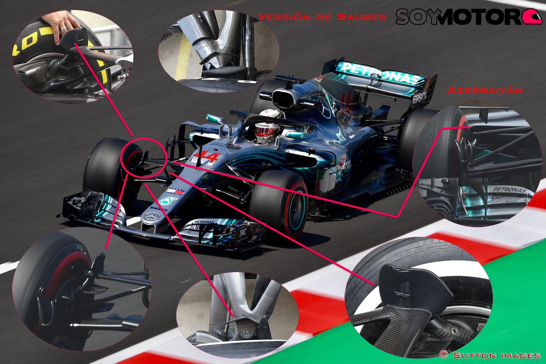mercedes-deflector-en-suspension-delantera.jpg