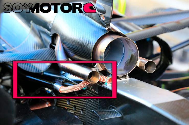 mercedes-engine-breather_0.jpg