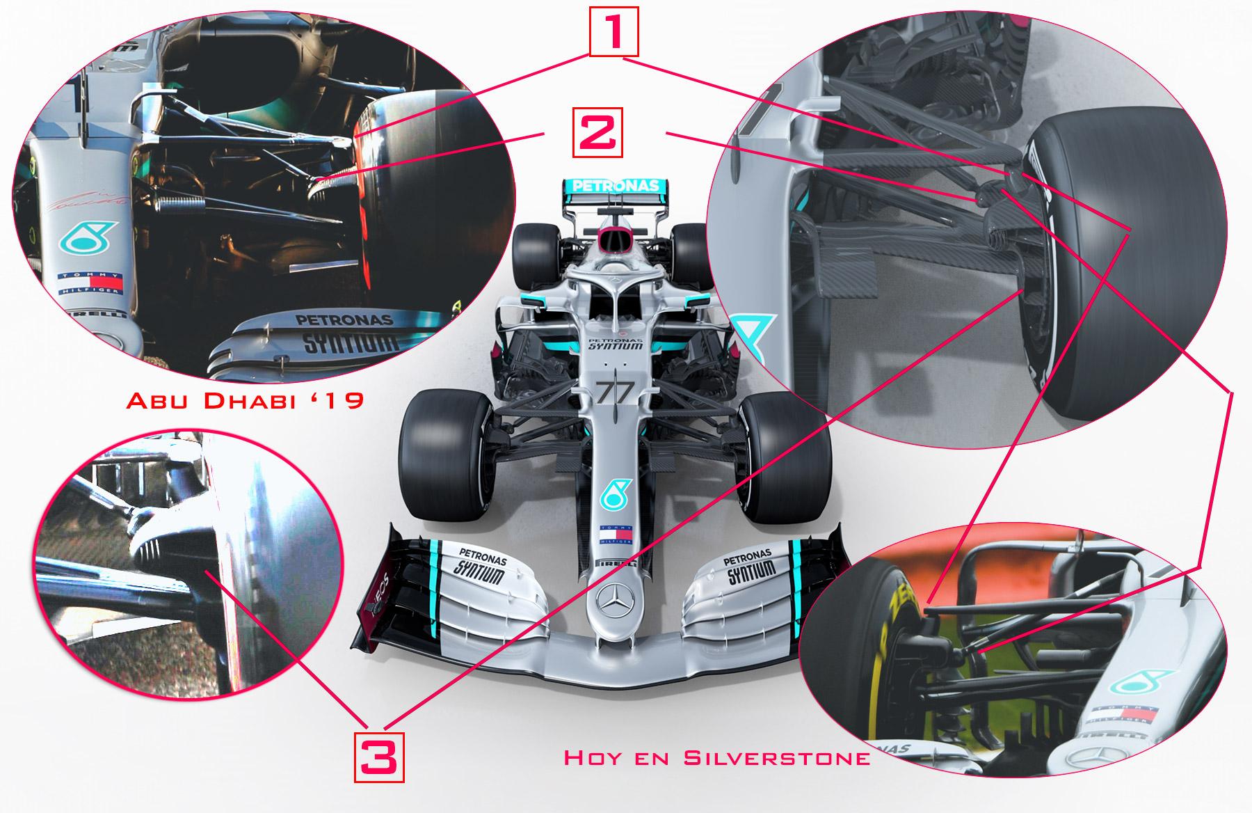 mercedes-frontal-2-soymotor.jpg