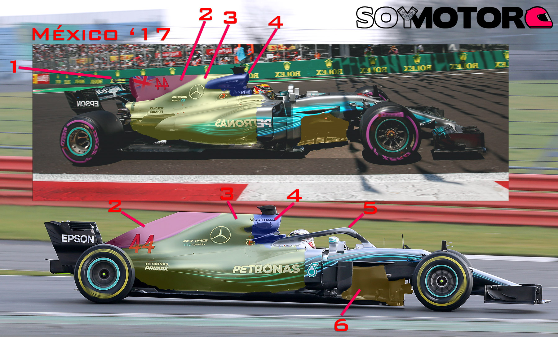 mercedes-lateral.jpg