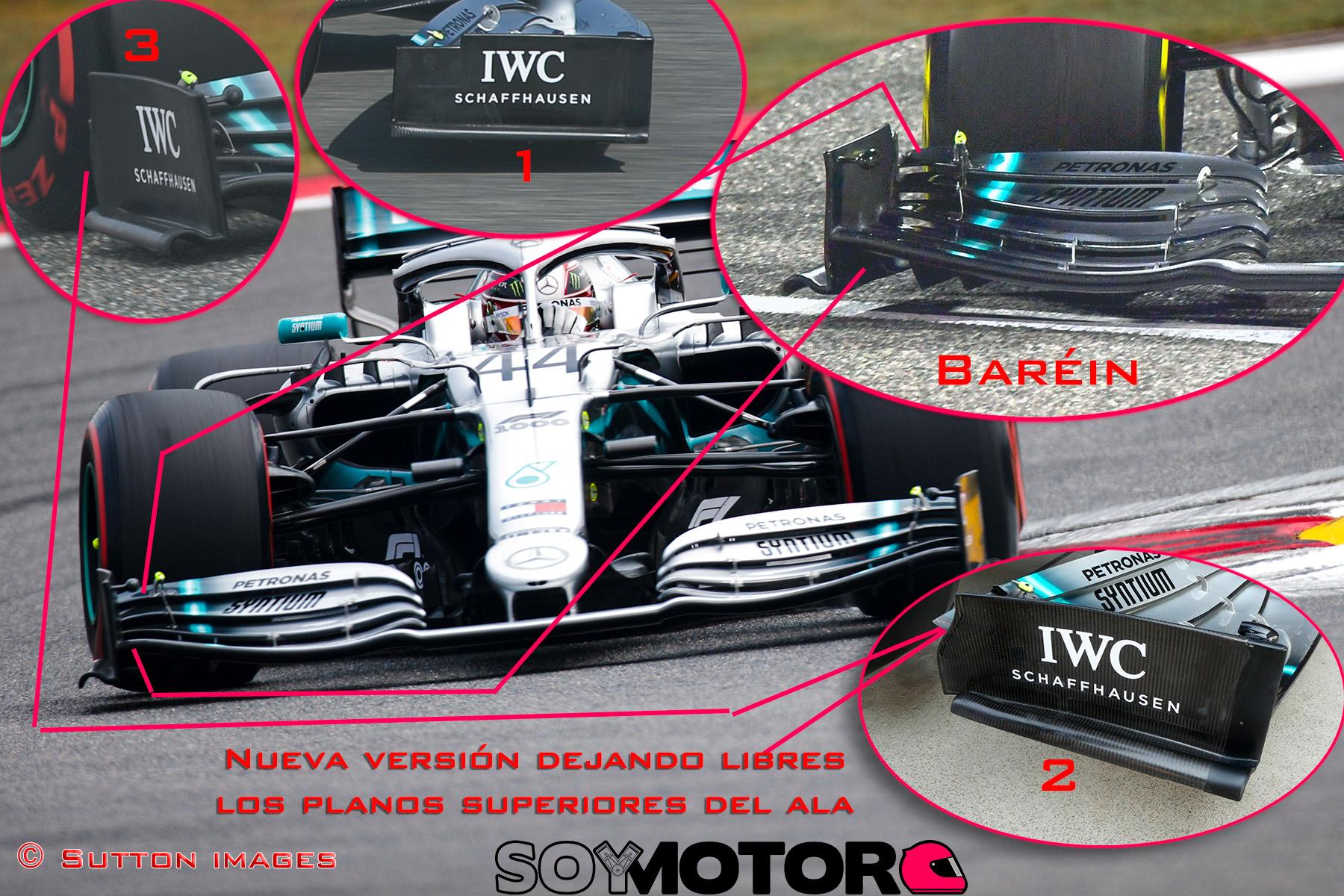mercedes-nueva-ala-delantera-y-endplate-soymotor.jpg