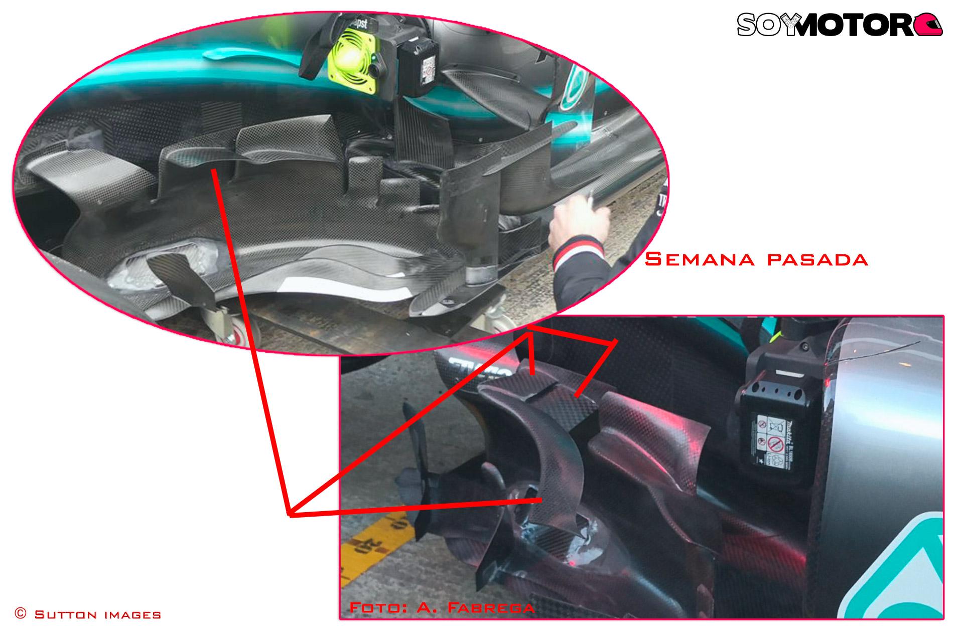 mercedes-nuevo-bargeboard-1-soymotor.jpg