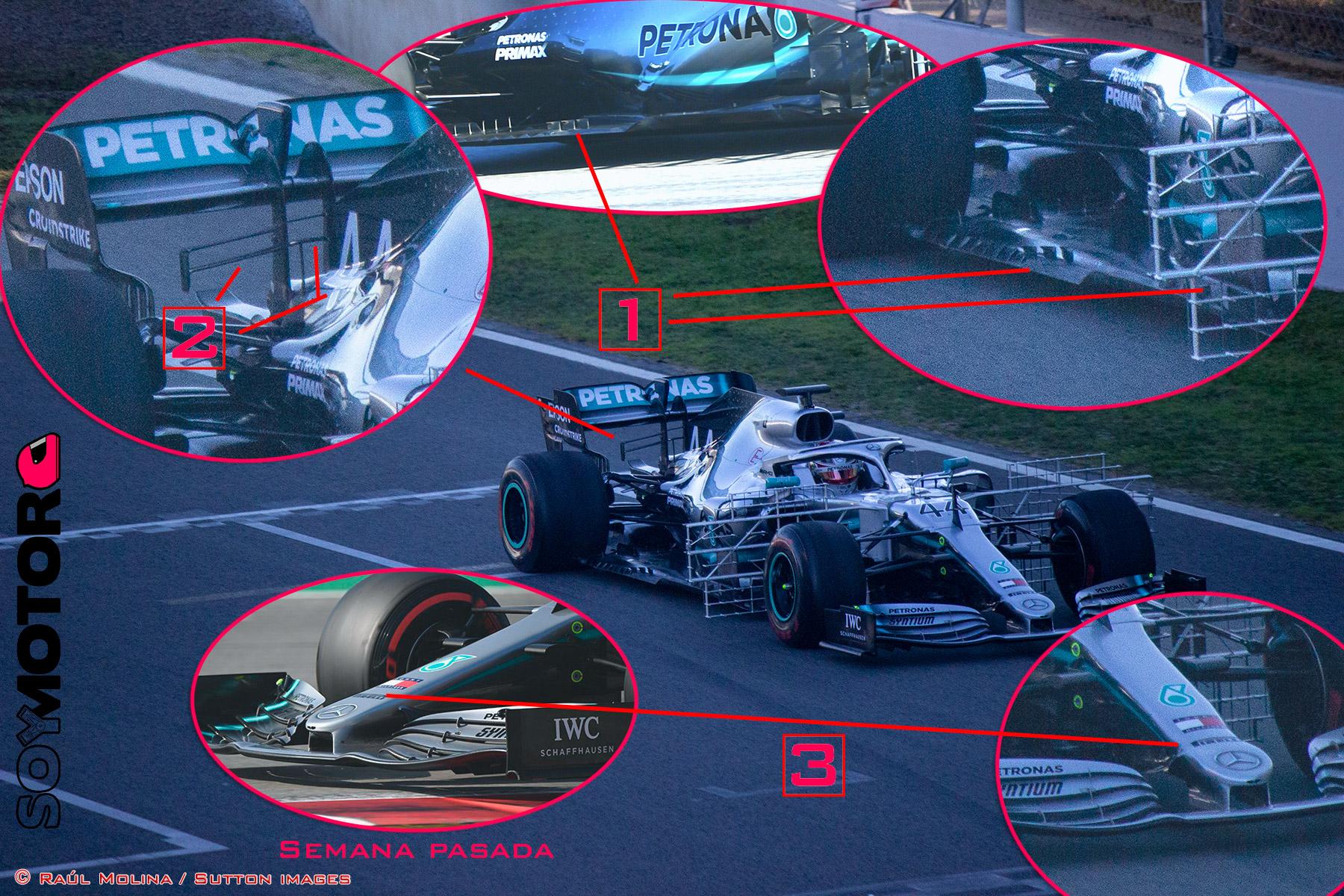 mercedes-nuevo-kit-aerodinamico-soymotor.jpg