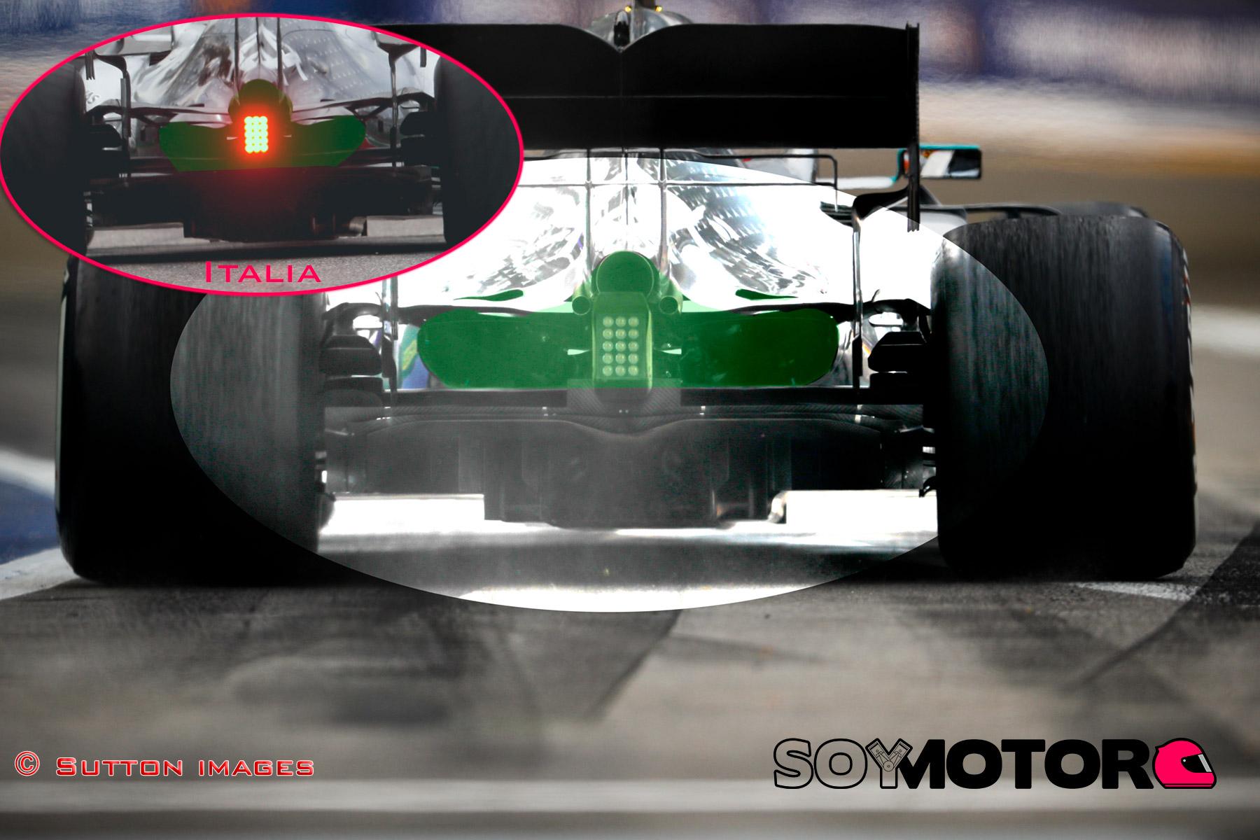 mercedes-salida-posterior-soymotor.jpg