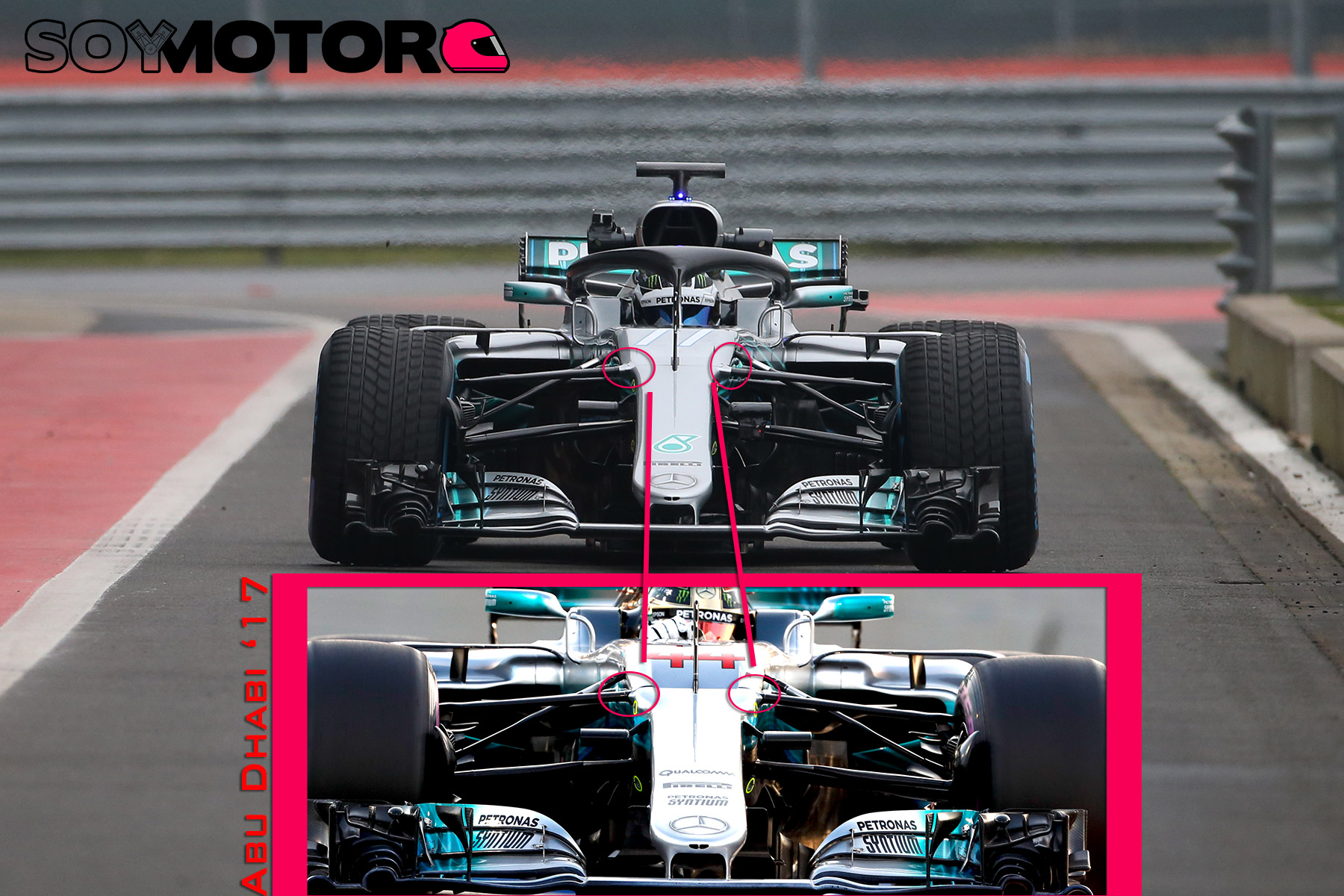 mercedes-suspension-delantera.jpg