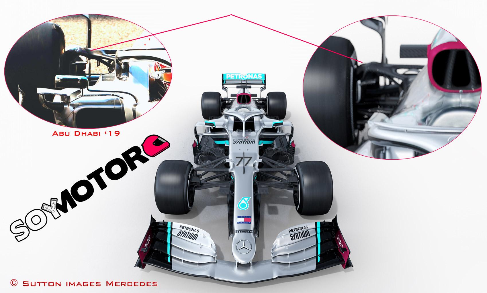 mercedes-suspension-trasera-soymotor.jpg