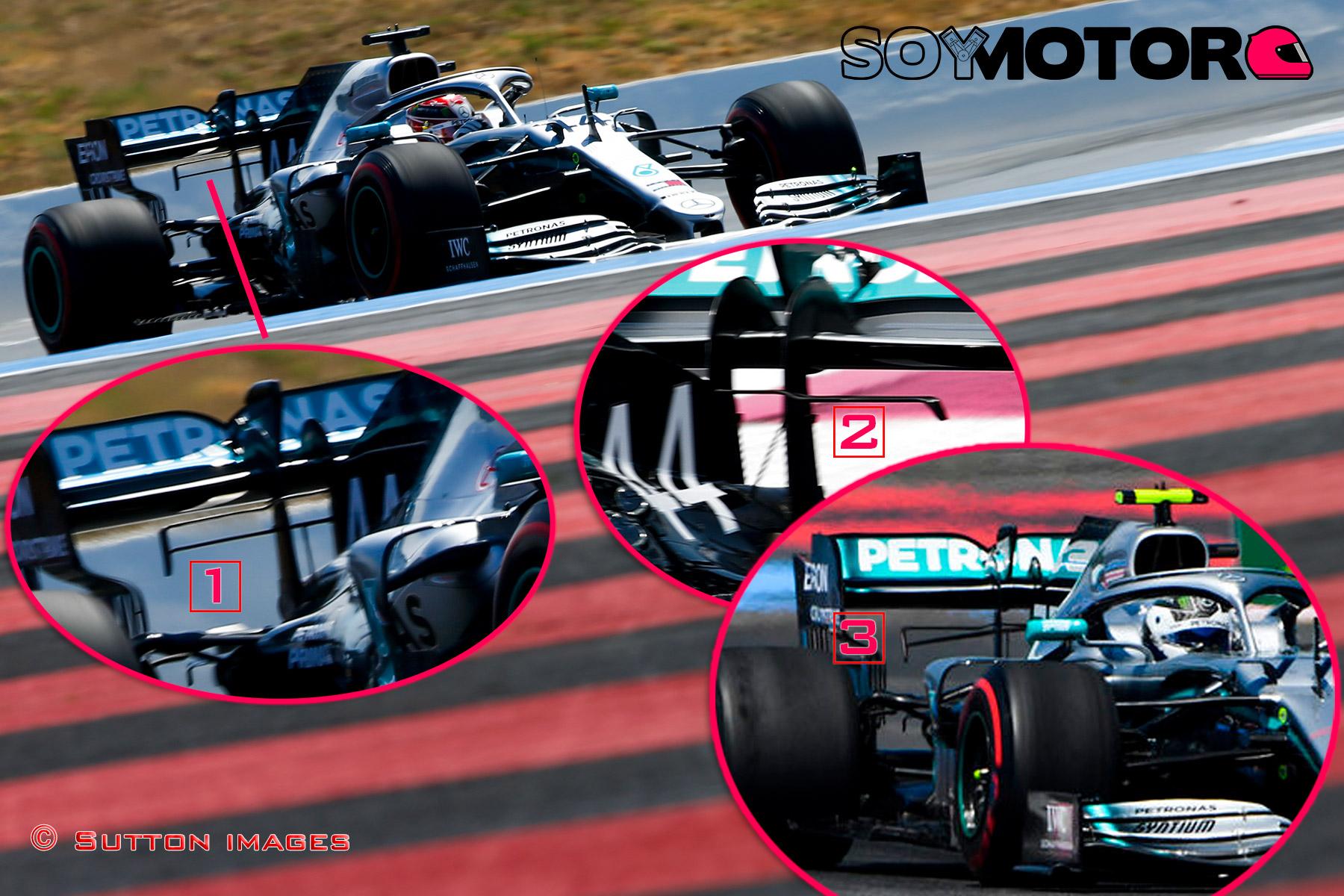 mercedes-t-wing_0.jpg