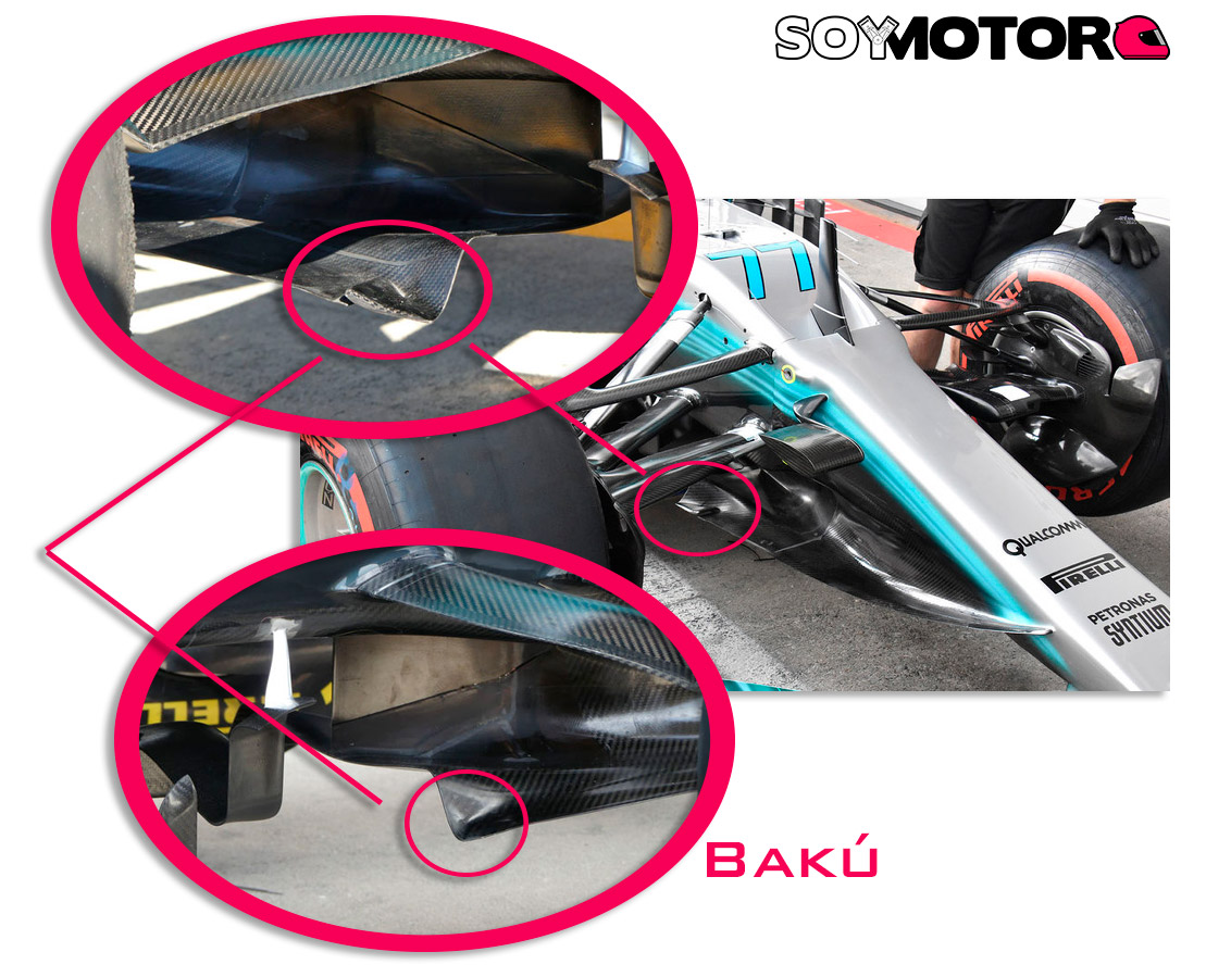mercedes-turning-vanes.jpg