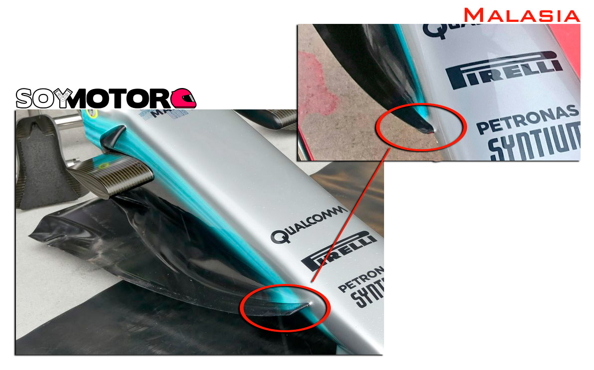 mercedes-turning-vanes_0.jpg